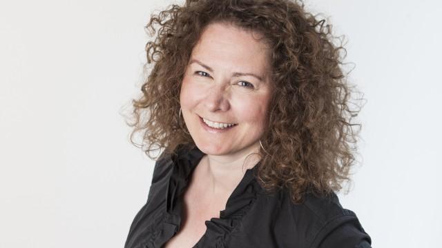 Anna Marinder, OK ekonomisk förening