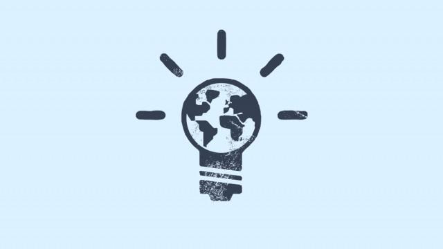 Kooperativa företag – en del av världen