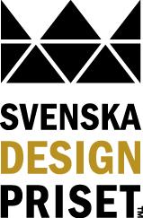 Svenska Designpriset