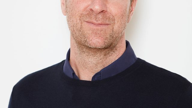 Jan Edén, Svensk Kooperation