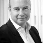 Filip Wijkström, Svensk Kooperation, styrelseutbildning