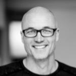 Gunnar Westling, Svensk Kooperation, styrelseutbildning