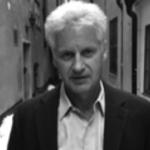 Mikael Runsten, Svensk Kooperation, styrelseutbildning