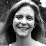 Susanna Alexius, Svensk Kooperation, styrelseutbildning