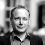 Torbjörn Einarsson, Svensk Kooperation, styrelseutbildning