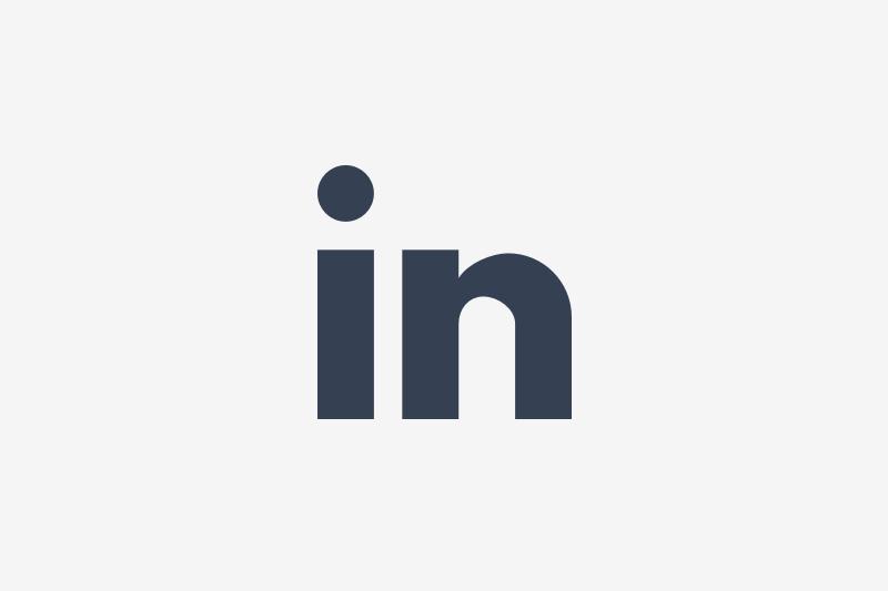 Svensk Kooperation, Linkedin