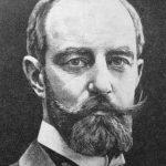 Gerhard von Koch