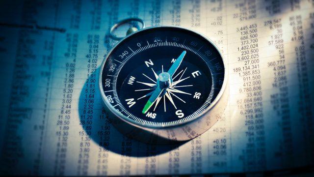 Orientering kring bolagsstyrningskoder