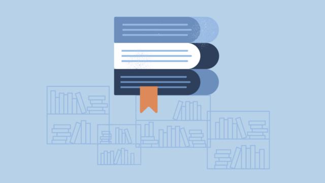Bibliografi över kooperativa och ömsesidiga företag